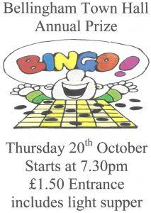 bingo-poster-2016