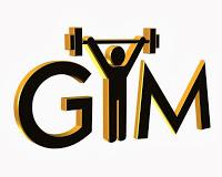bellingham_gym