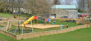 bellingham_jubilee_play_ground